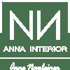 Anna Interior Logo
