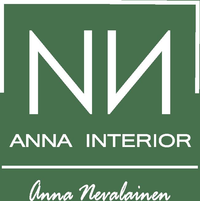 Anna Interior